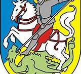 Stadtwappen Hattingen