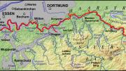 Ruhrtalradweg (Quelle: Wikipedia)