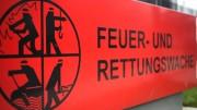 Einsatz für Feuerwehr und Rettungsdienst (Symbolfoto: RuhrkanalNEWS)