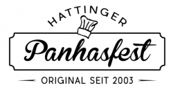 Panhasfest Hattingen