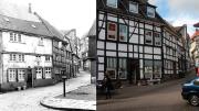 Johannisstraße1950 Kopie