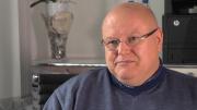 Jürgen Wille im RuhrkanalNEWS Interview