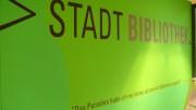 Stadtbibliothek Hattingen (Symbolbild: ruhrkanalNEWS)