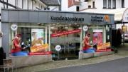 Das Kundenzentrum der Stadtwerke (Foto: RuhrkanalNEWS)