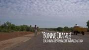 """Der Film """"bonne chance"""" entstand unter Hattinger Federführung (Foto: RuhrkanalNEWS)"""