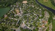 Rauendahl aus der Luft (Foto: Hans Blossey/Stadt Hattingen)