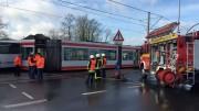 Foto: RuhrkanalNEWS