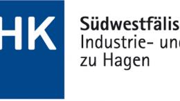 Südwestfälische Industrie- und Handelskammer (Logo: SIHK)