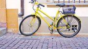 Sicher unterwegs auf zwei Rädern (Foto: Stadt Hattingen)