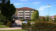 HELIOS-Klinik Holthausen (Foto: RuhrkanalNEWS)