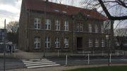 Holschentor- Hier passiert viel Gutes (Foto: RuhrkanalNEWS)