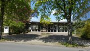 Gymnasium Waldstraße (Foto: RuhrkanalNEWS)