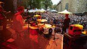 HGZ_5147 Altstadtfest Samstag