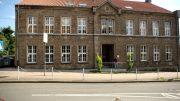 Bürgerzentrum Holschentor (Foto: RuhrkanalNEWS)