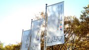 Arbeitgeberverbände Ruhr/Westfalen (Foto: AGV)