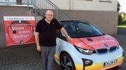 Jürgen Wille hat die Preisstabilität für 2017 stets im Visier  (Foto: RuhrkanalNEWS)