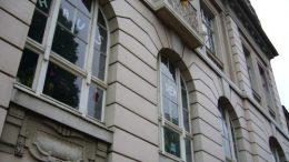 Haus der Jugend in Hattingen, (Foto: RuhrkanalNEWS)
