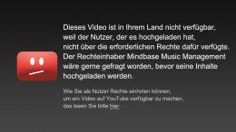YouTube-Video-neu
