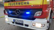 Im Notfall immer die 112 wählen (Symbol-Foto: RuhrkanalNEWS)