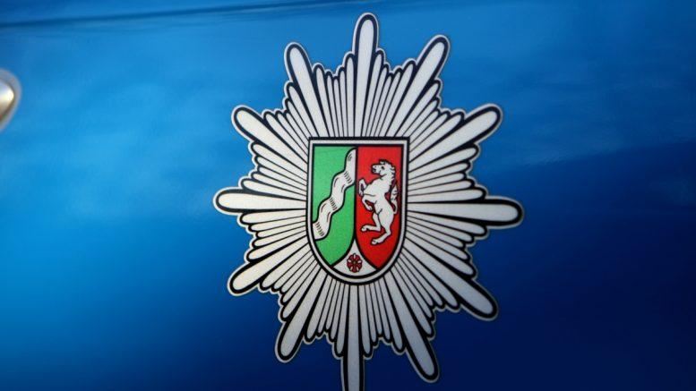 Polizei (Symbolfoto: RuhrkanalNEWS)