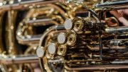 Kreissinfonieorchester