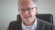 Bürgermeister Dirk Glaser (Foto: RuhrkanalNEWS)