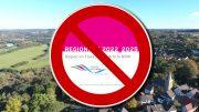 Regionale 2022/25 leider ohne EN-Kreis (Fotomontage: RuhrkanalNEWS)