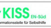 KISS EN informiert über Selbshilfegruppen im Ennepe-Ruhr-Kreis (Grafik: Ennepe-Ruhr-Kreis)