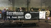 EXTRASCHICHT in Hattingen (Foto: LWL)
