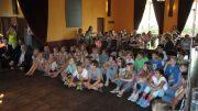 Wie im vergangenen Jahr werden die Leseclubmitglieder, die mindestens drei Bücher gelesen haben, zur SLC-Abschlussparty eingeladen.(Foto: Stadt Hattingen)