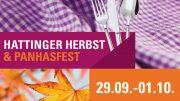 hm_plakat_herbstmarkt_web