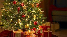christmas-tree-wallpaper1024x768