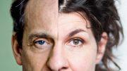 """Jürgen Hartmann und Veronika Nickel """"Alte Liebe"""""""