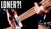 Der Film Loner?! zeigt bekannte und unbekannte Musiker aus Hagen. (Foto: Loner?!)