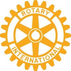 Rotary Hattingen (Logo: Rotary international)