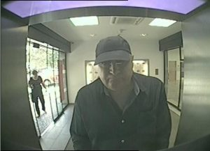 Die Polizei sucht diesen Mann (Foto: Kreispolizeibehörde EN)