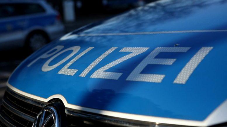 Polizei (Symbolbild: RuhrkanalNEWS)