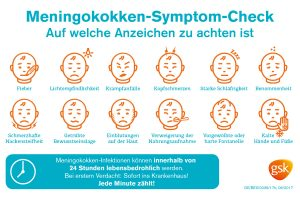 meningokokken-symptom-check-1200x800-505152