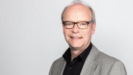 Ralf Kapschack ist einer der  Unterzeichnenden