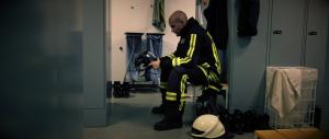 Feuerwehr Hattingen - DER FILM. Demnächst hier auf RuhrkanalNEWS zu sehen.