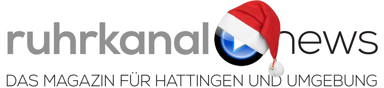 Ruhrkanal NEWS
