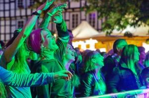 Altstadtfest Freitag HGZ 2962