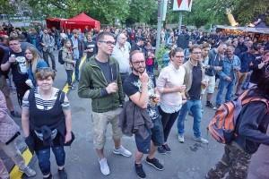 Altstadtfest Freitag L1001051