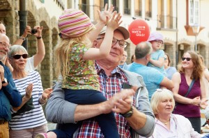 Altstadtfest Samstag HGZ 3266