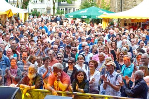 Altstadtfest Samstag HGZ 3499