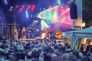 Altstadtfest Samstag HGZ 3771