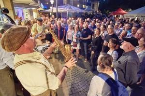 Altstadtfest Samstag HGZ 3882