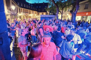 Altstadtfest Samstag HGZ 3909