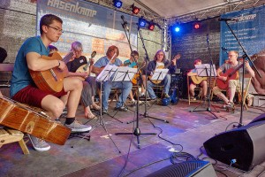 Altstadtfest Samstag L1001087