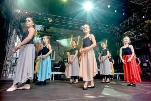 Altstadtfest Samstag L1001092